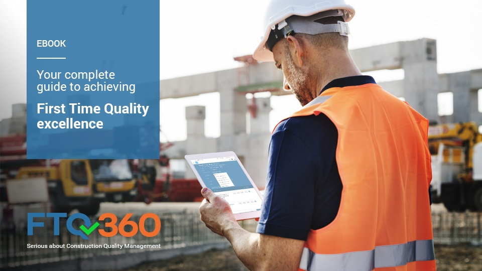 FTQ360-e-Book-Your-complete-guide-to-achieving-First-Time-Quality-excellence-cover